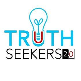 TRUTHSEEKERS2.0