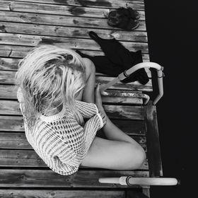 Kristin Montelius Rutqvist