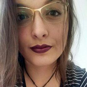 Larissa Leitte