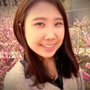 Jungyeon Lee