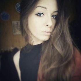 Karolina Galant