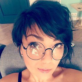 Marta Gol