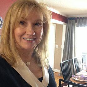 Carolyn Grant