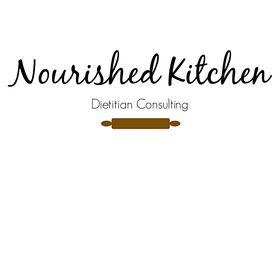 Nourished Kitchen PEI