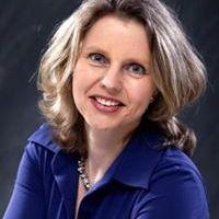 Jantie van der Laan