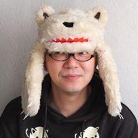 Takayoshi Saito