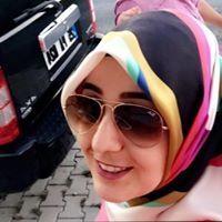 Rabia Alabaş