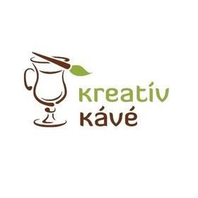 Kreatív Kávé
