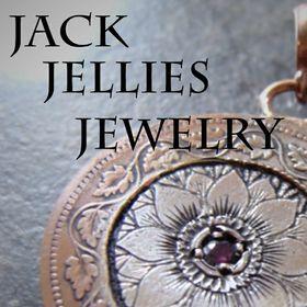 Jack Jellies Jewelry