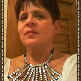 Katalin Csorba