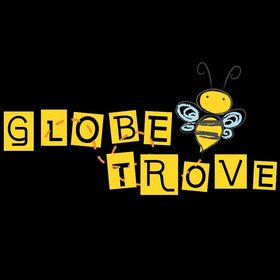 GlobeTrove