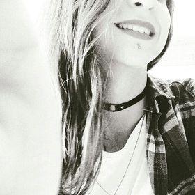 Marta Gomes