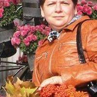 Mariana Carmen Isop