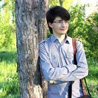 Evgeny Kiselev