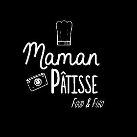 Maman Pâtisse