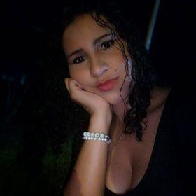 Yane Muñoz