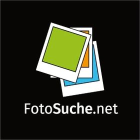 FotoSuche.net