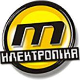 m-electronics
