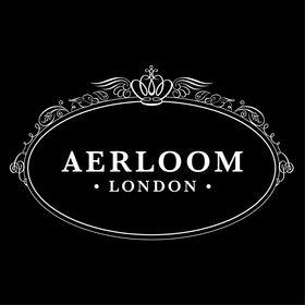 Aerloom London