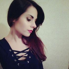 Giulia s