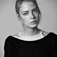 Alexandra Nordberg
