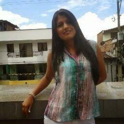 Leslie Zullima Sánchez Peña