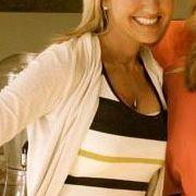 Dana Hurst