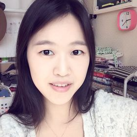 Seonmi Lim
