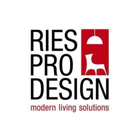 Jana Ries | Ries ProDesign | Agentur für Designeinrichtung