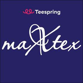 maXtex