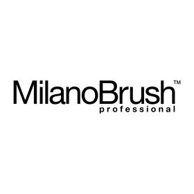 MilanoBrush