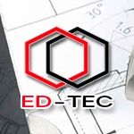 ED-TEC