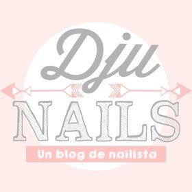 Dju Nails