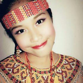Nitha Dae