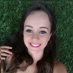 Ingrid Fagundes