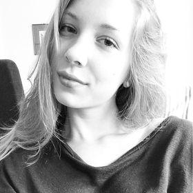 Camille Gély