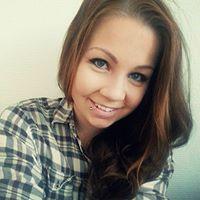 Jemina Nylund