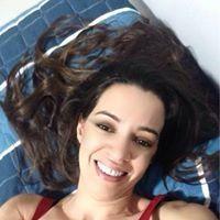 Silvana Melo