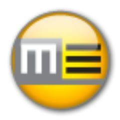 Macro Enter Corp