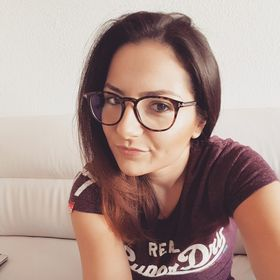 Lena Kyriakou