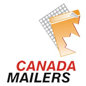 Canada Mailers