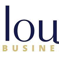 Fabulous businesss