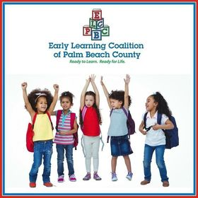 Early Learning Coalition of Palm Beach County, Inc.