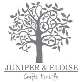 Juniper & Eloise Bracelets