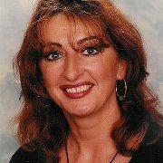 Marianne Gravendeel
