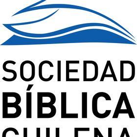 Sociedad Biblica Chilena