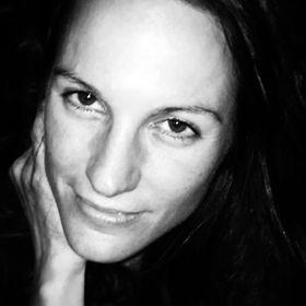 Adéla Pomothy