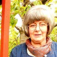 Elżbieta Kurek