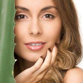 AloEver4us Health, Beauty & Wellness.