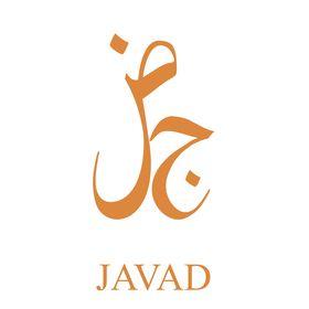 Javad Zi